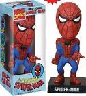Funko Spider-man - Wacky Wobbler