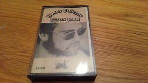 Elton John - Honky Chateau Cassette Tape