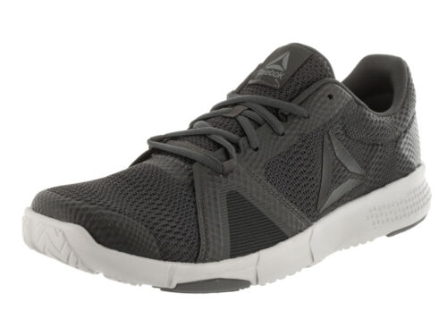 Reebok Men/'s Flexile Training Shoe