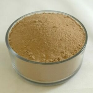 Burdock-POWDER-100-Organic-Dr-Sebi-MADE-FRESH-Burdock-Root