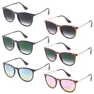 MSTRDS Sunglasses Jesica Master Dis Sonnenbrille verspiegelt UV 400 MD Flip Case aXDfAPP