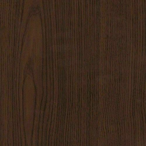 67.5cm wide MAKEOVER DARK MARON WOOD STICKY BACK PLASTIC VINYL DCFIX VINYL WRAP