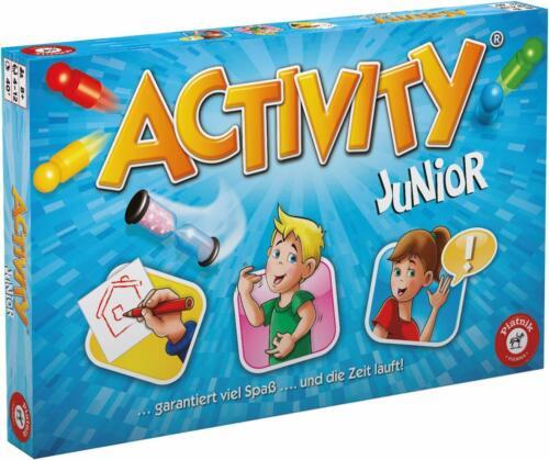 Activity Original Piatnik 6028 Brettspiel