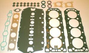 verstärkt Kopfdichtung Set Rover 75 MG MGZT MGZT-T 1.8 1.8T Turbo viele