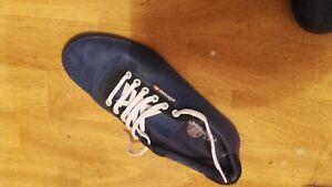 Acheter Pas Cher Ellesse - Sneakers Une Large SéLection De Couleurs Et De Dessins