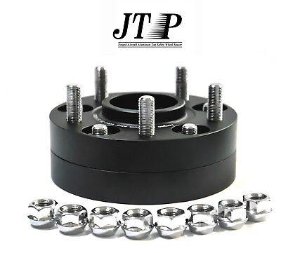 2pcs 20mm Safe Wheel Spacer 5x114.3 for Toyota Camry,CHR,RAV4,Sienna,Innova,MR2