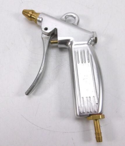 Druckluftpistole Ausblaspistole mit Sicherheitsdüse