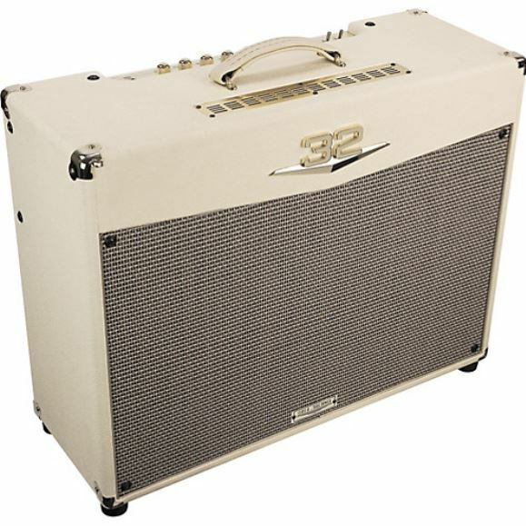 Tuki Padded Cover for Crate V3212 V32 2x12 Palomino Combo Amplifier crat054p