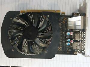 HP-NVIDIA-Geforce-GTX-1060-3GB-Scheda-grafica-perfettamente-funzionante