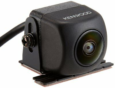 CMOS-320 multi angle Rear view camera Car water dust proof Backup Video w//Track