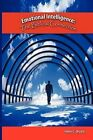 Emotional Intelligence: The Biblical Connection by Helen C Bryant (Paperback, 2011)