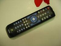 Rca Remote L40hd36/l40hd36yx12/l40hd33d/l40hd33< Fast Shipping>d073a