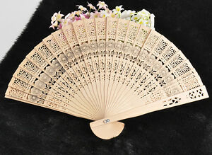 Retro-Bamboo-Fan-Folding-Wooden-Carved-Hand-Fans-for-Outdoor-Wedding-Party-Favor