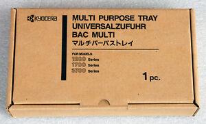 KYOCERA-MULTI-FEED-PLATEAU-ALIMENTATION-UNIVERSELLE-POUR-DRUCKER-FS-1200-FS-1700