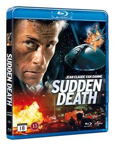 Sudden-Death-Region-Free-Blu-Ray