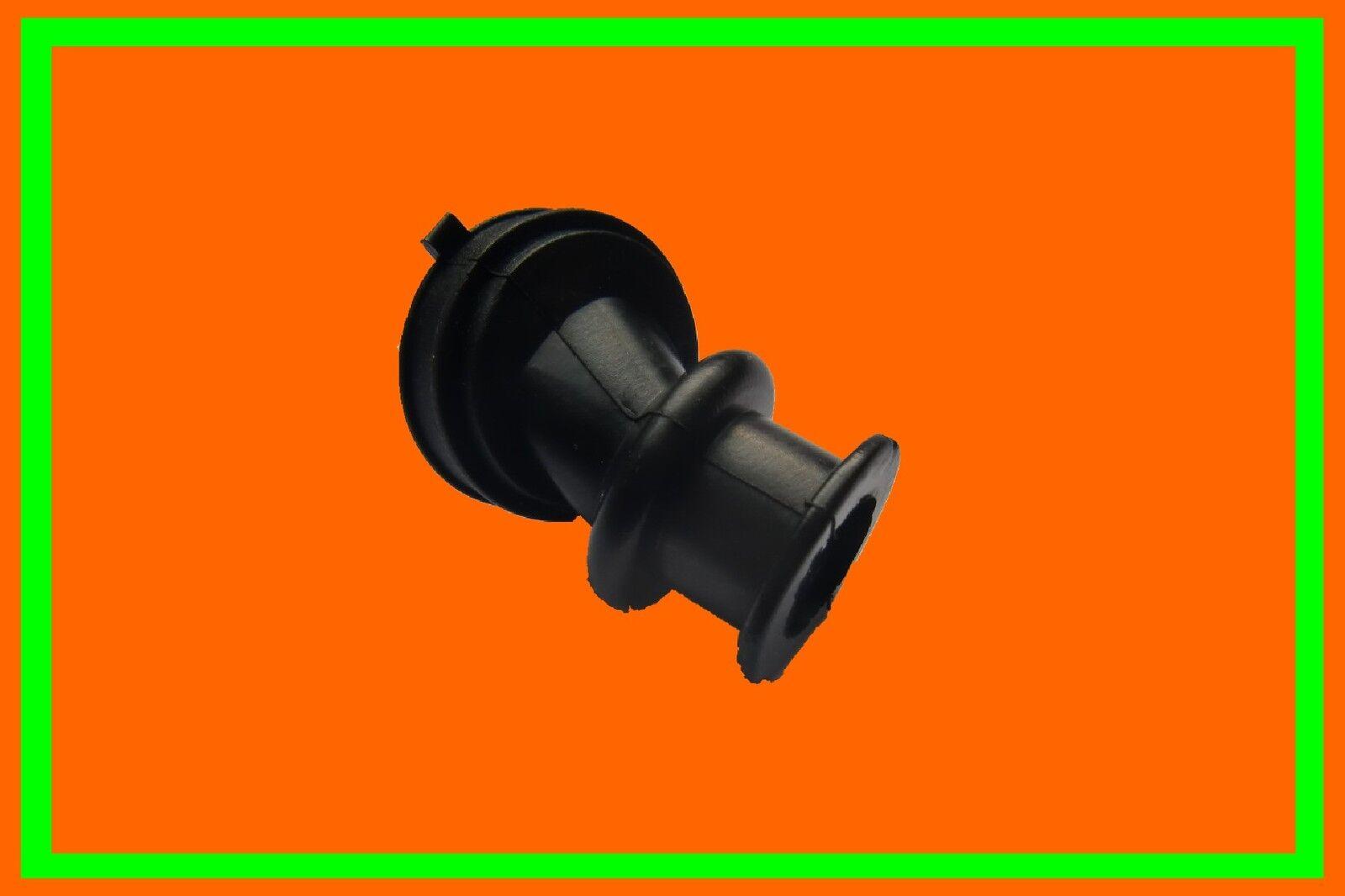 Krümmer Ansaugstutzen für STIHL Motorsäge 024 MS 240