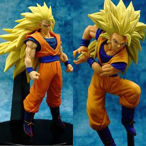 Dragon-Ball-Z-Figurine-Super-Saiyan-fils-gok-DBZ-ANIME-ENFANTS-COLLECTION-PVC