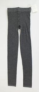 New cashmere taglia misto Cucinelli L 745 grigio in Calzamaglia Brunello axXrwqBfa