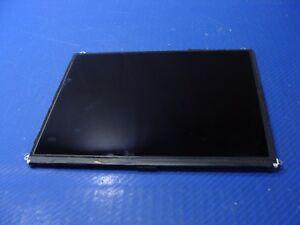 Apple-iPad-2-WiFi-16GB-A1395-9-7-034-2011-LCD-Screen-6091L-1402E-LP097X02-SL-Q2-ER