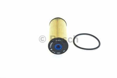 BOSCH F026402155 CAR Fuel Filter N2155