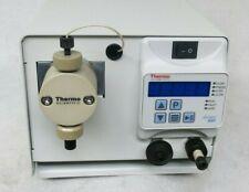New Thermo Scientific Dionex Axp Metering Auxiliary Pump Mx010pft3adx