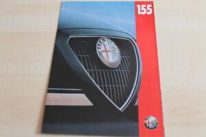 130018-Alfa-Romeo-155-Prospekt-11-1994