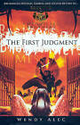 Messiah: The First Judgement by Wendy Alec (Paperback, 2008)