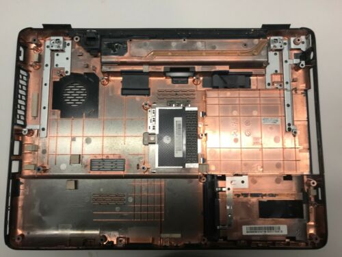 Toshiba Satellite L305-S5955 Bottom Case Housing