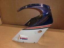 Verkleidungsoberteil Kanzel cowling fairing Honda NS 400 R [NC19]  (X591)