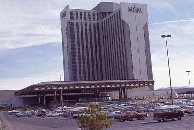MGM Grand Reno - Google Search   JUST RENO   Pinterest