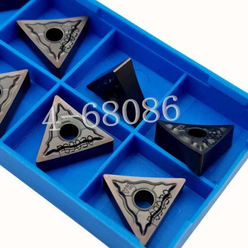 TNMG331-HA Hight quality Carbide inserts cutting turning inserts Grade PC9030