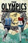 The Olympics: A Very Peculiar History by David Arscott (Paperback, 2015)