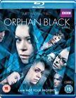 Orphan Black Series 3 Blu-ray 5051561003042 Tatiana Maslany Dylan Bruce .