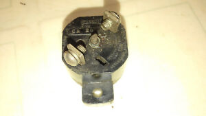 Details about 1 -Rare NOS WW2 Halftrack G102, G147 & G162 Wiring 20 on