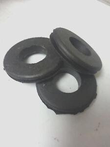A12-20-Pack-of-5-rubber-Grommets-A-1-5-8-B-3-4-C-5-16-D-1-8-E-1-1-4-in