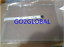 ELO B150N18AG35-07 lcd Touch screen Glass new