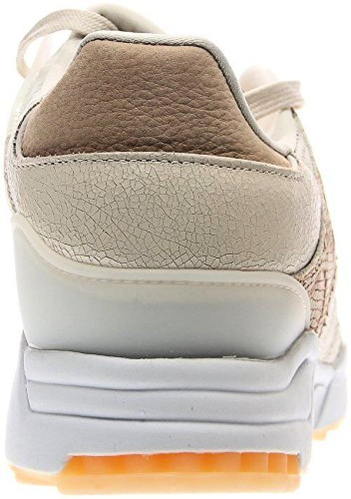 Adidas Uomo Equipment Running Support Support Support  ShoeUomo- Pick SZ/Color. 155cb3