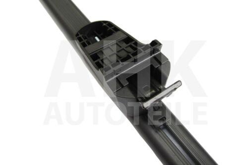 Hyundai ix35 5-Tür 10-15 Stahl Dachträger an Integrierte Relinge kompl GS7