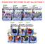 TRANSFORMERS-PRIME-CYBERVERSE-OPTIMUS-PRIME-AUTOBOT-COMMANDER-ACTION-FIGURES-TOY thumbnail 10