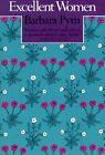Excellent Women by Barbara Pym (Paperback, 1991)