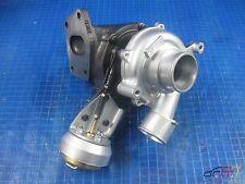 Turbolader MITSUBISHI Pajero IV 3.2 DI-D  125 kW 170 PS 4M41 1515A026 VT12