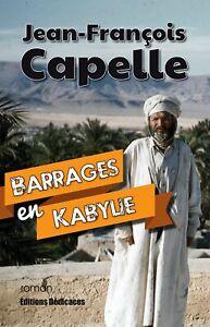 Barrages-en-Kabylie-par-Jean-Francois-Capelle