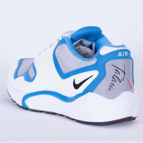Acg Uk Eu Talaria 5 Bleu 005 Blanc 38 5 5 Air Terra Zoom Nike 844695 '16 Gris qUwI0Fa