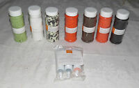 Martha Stewart Sanding Sugar Edible Decorations And Candy Decorating Pens