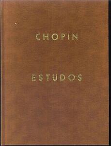 CHOPIN-034-STUDIEN-034-gebunden
