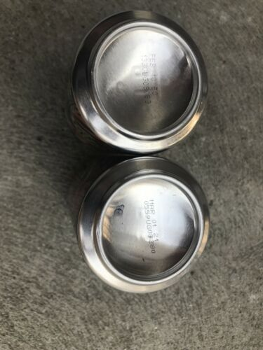 Mountain Dew Limited Edition Voodew 2019 And 2020 Cans Soda Pop