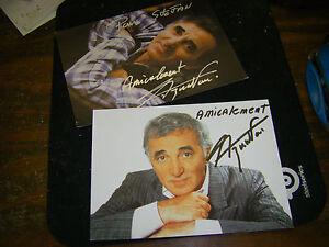 2-autographes-originales-de-charles-aznavour-sur-photos-cartes-postales