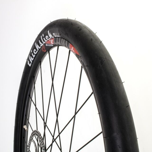 WTB ThickSlick Tire 29 x 2.10/""