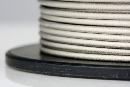 TEMCo Titanium Wire 16 Gauge 25 Ft Surgical Grade 1 Resistance AWG ga
