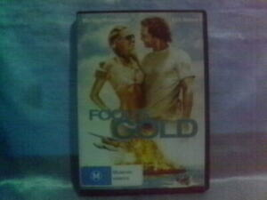 Fools-Gold-DVD